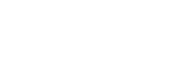 SheaMoistureCommunityCommerce_logo_white