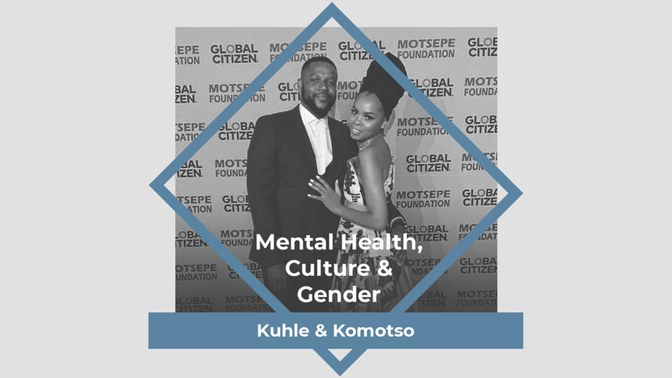Kuhle & Komotso