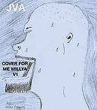 Cover For Me Willya V1.jpg