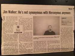Review / Oregonian