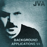 Background Application V4 cover art.jpg