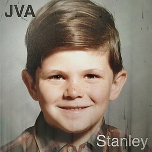 Stanley Cover Art 1.jpg