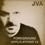 Foreground Applications V4 cover art.jpg