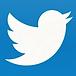 twitter.tiff
