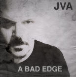 A BAD EDGE cover art.jpg