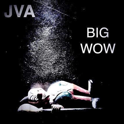 Big Wow Final cover art.jpeg
