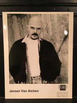 Promo photo 1997