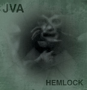 Hem Final Cover Art.jpg