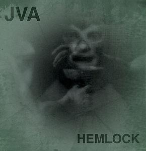 Hem Final Cover Art.jpg