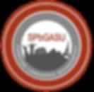 Логотип для кафедры.png