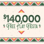 Free Play Fiesta logo f.jpg