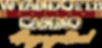 wyndotte logo.png