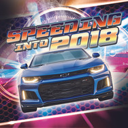 Speeding into 2018 logo.jpg
