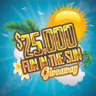 Fun in the Sun logo.jpg