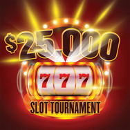 Slot Tournament logo.jpg