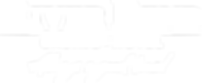 River Bend logo w.png