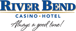 River Bend logo.png