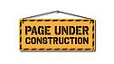 UnderConstruction (1).png