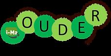 logo ouderraad vectorieel.png