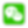 5368_-_Wechat-512.png