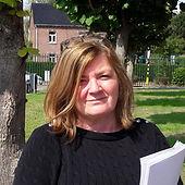 Reinhilde 2.jpg