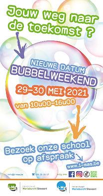 bubbelweekend 29  en 30 mei.jpg