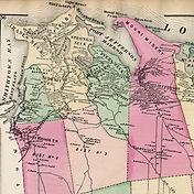 1873 A jpg.jpg