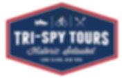 Tri-Spy logo.jpg