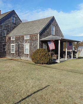 terry-ketcham-inn-center-moriches-12-28_