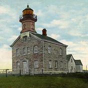 OF Lighthouse color 8 x 8 jpg.jpg