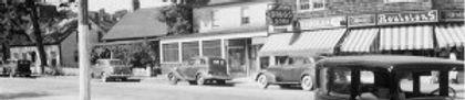 Roulstons-1940.jpg