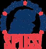 SPIES logo transparent.png