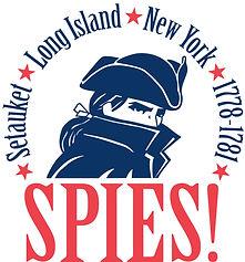 SPIES logo.jpg
