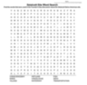 FD-Site-1B-Word-Search.jpg