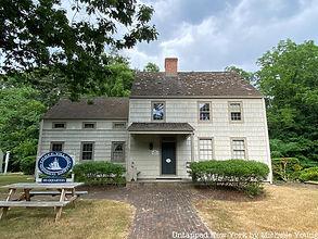 Three-Village-Historical-Society-House-B
