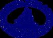TVHS logo transparent.png