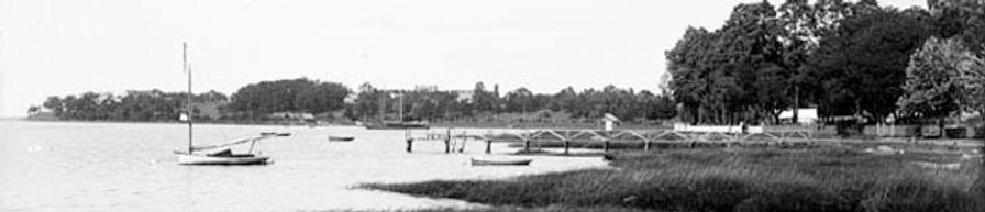 setauket-harbor1.jpg