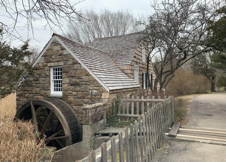 Mill1.jpg