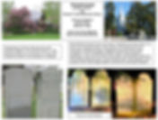 2020-Site-5-Philanthropists-Gravestones-
