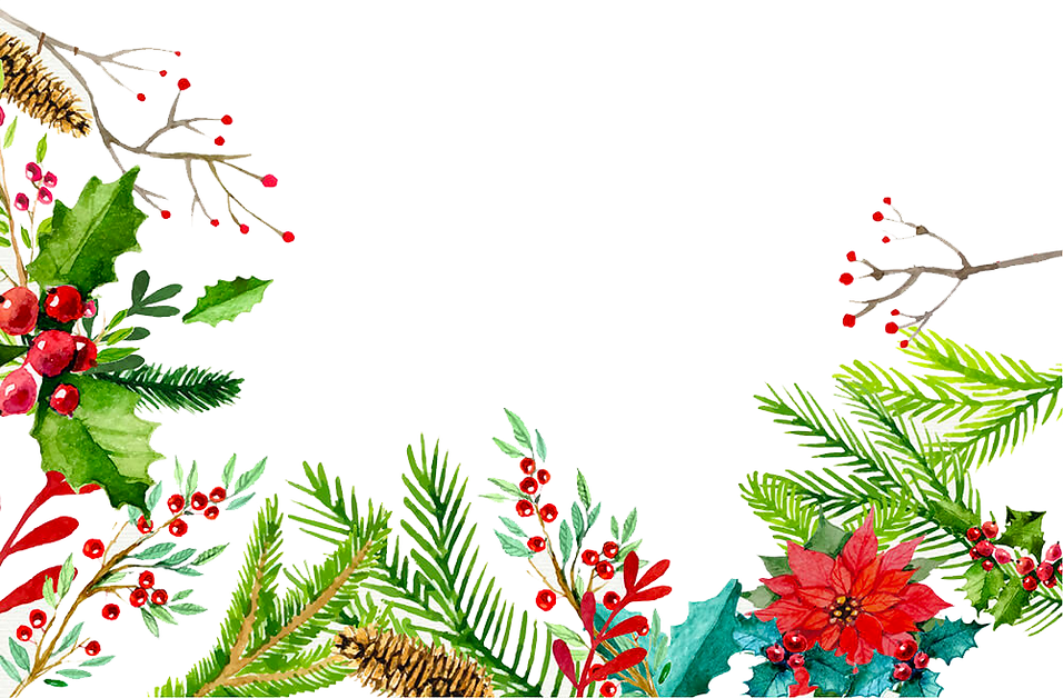 footergarland.png