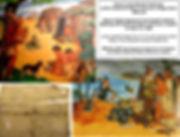 2020-Site-1-Setalcott-Locke-Poster.jpg