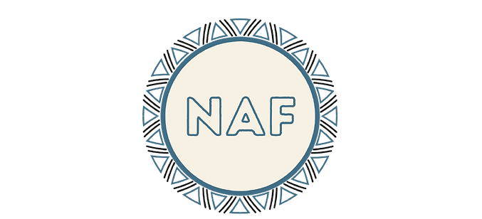 Naf logo with wings small.png