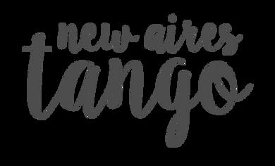 NewAiresTango_Logo_Vertical_Full_Gray.PN