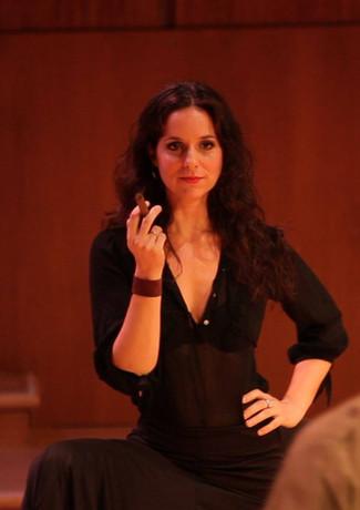 Carmen (Carmen)