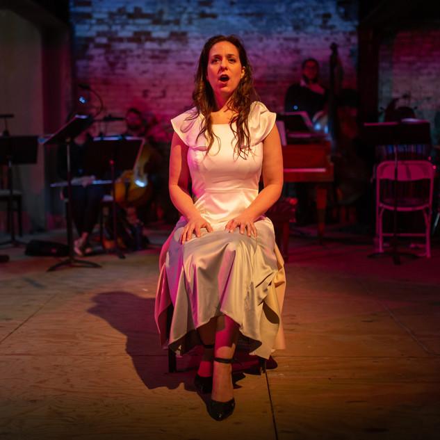 20190403 - Bare Opera - Maria de Buenos