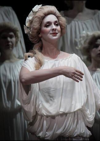 Musico (Manon Lescaut)