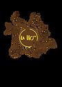 Logo110+totems.png