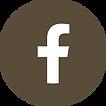 FB brun.png