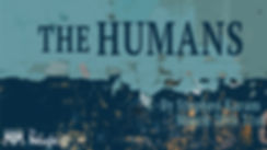 The Humans Cover.jpg
