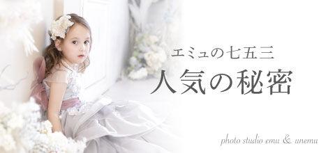 banner_B2021ver.jpg